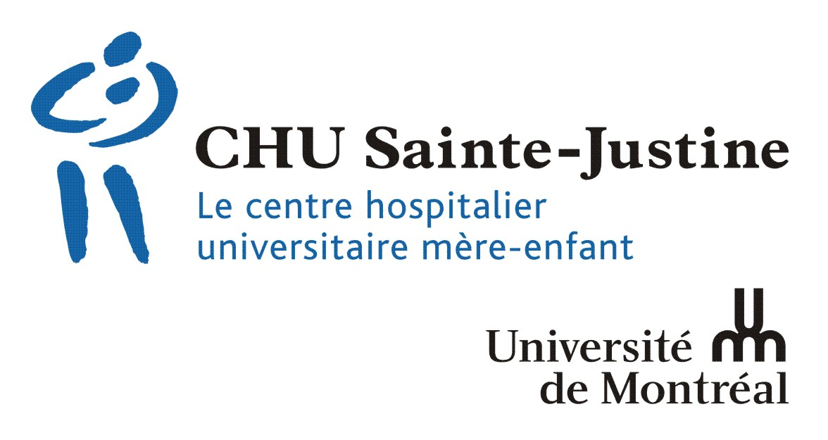 Sainte Justine Children's Hospital